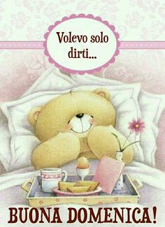 Florynda del Sol ღ☀¨✿ ¸.ღ Anche gli Orsetti hanno un'anima…♥ Cute Images, Cute Pictures, Celebration Love, Friend Cartoon, Teddy Bear Pictures, Blue Nose Friends, Love Bear, Cute Teddy Bears, Tatty Teddy