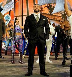 Roman Reigns Logo, Wwe Roman Reigns, Roman Reigns Wwe Champion, Wwe Superstar Roman Reigns, Wwe Divas, Wwe Superstars, Roman Reigns Shirtless, Roman Regins, Wrestling Stars