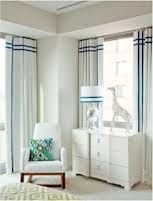charcoal trimmed drapes - Google Search