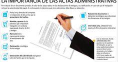derecho laboral, conciliacion y arbitraje, despido, trabajo