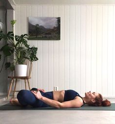 Baddha Konasana -Bound Angle Pose Signs, Spa, Poses, Instagram, Pictures, Figure Poses, Shop Signs, Sign