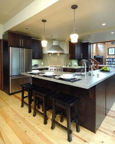 Oranj Kahve Rengi Mutfak Fikirleri  Mutfak  Pinterest  Modern Inspiration Quality Kitchen Cabinets San Francisco Review
