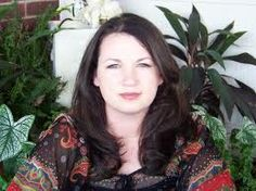 How I Do It: Successful Indie Authors Share Their Secrets. This week: Liliana Hart.
