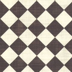 This pattern only used one shape. But If you're going to figure out the pattern, you can take a look at the color itself. It's black and white. And that's how we determine the pattern in this picture. Wood Burning Patterns, Paint Shop, Textile Patterns, Pattern Wallpaper, Abstract Pattern, Color Blocking, Decoupage, Dots, Google Search