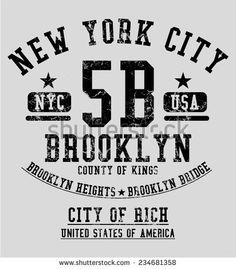 #academy #american #apparel #athletics #background #badge #banner #black…