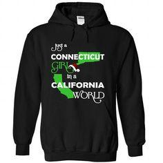 (NoelXanhLa001) NoelXanhLa001-029-California - #kids tee #sweater refashion. TAKE IT => https://www.sunfrog.com//NoelXanhLa001-NoelXanhLa001-029-California-8405-Black-Hoodie.html?68278
