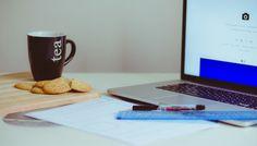 Estratégias de marketing empresarial que serão a chave para o seu sucesso!