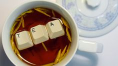 High lead levels in Canadian teas a 'significant concern' for pregnant women - By Ben Bouckley