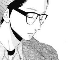Hirunaka no Ryuusei ♥ Satsuki Shishio