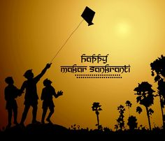 Country Inn & Suites By Carlson, Katra wishes you all a very Happy Makar Sankranti ! Makar Sankranti Greetings, Happy Makar Sankranti, Happy Lohri Wallpapers, Navratri Wishes, Country Inn And Suites, Conference Facilities, Food Poster Design, Unity In Diversity, Indian Festivals
