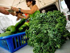 verduras e legumes para diabéticos