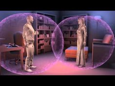 The Heart's Intuitive Intelligence: A path to personal, social and global coherence - YouTube