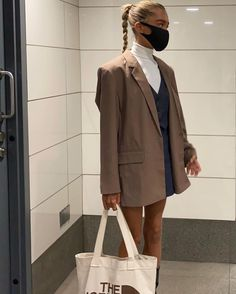 Mode Outfits, Fall Outfits, Fashion Outfits, 90s Fashion, Girl Fashion, Looks Style, My Style, Winter Fits, Elegantes Outfit