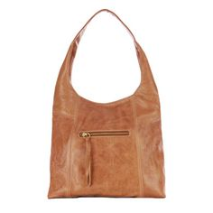 Corrente Hobo Bag You Satchels Leather Accessories Fashion Books Beautiful Bags