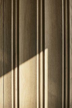 Jw Marriott Cs Jw Marriott cs flower tattoo art - Tattoos And Body Art Timber Wall Panels, Timber Walls, Timber Panelling, Timber Cladding, Wall Cladding, Wood Paneling, Feature Wall Design, Wall Panel Design, Timber Feature Wall