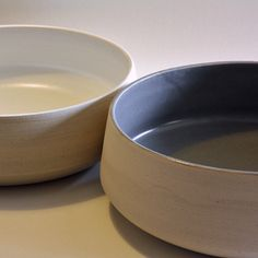 collections – Geraldine K. Serving Bowls, Porcelain, Pottery, Tableware, Collections, Dish, Dinner Plates, Atelier, Ceramica