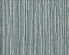 Haynes View All Carpet | Stark