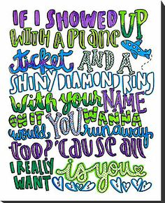 5 Seconds Of Summer: She looks so perfect Lyrics Art! 5sos Lyric Art, 5sos Songs, Song Lyrics Art, 5sos Quotes, Lyric Quotes, Qoutes, Amnesia Lyrics, 5 Seconds Of Summer Lyrics, Lyric Drawings