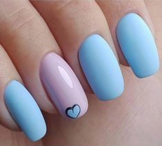 Want some ideas for wedding nail polish designs? This article is a collection of our favorite nail polish designs for your special day. Red Nail Art, Red Nails, Nail Pink, Nail Art Designs, Pedicure Designs, Nails Design, Wedding Nail Polish, Bright Summer Nails, Gel Nagel Design