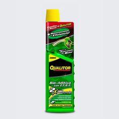 http://www.faggidistribuciones.com.co/catalogo/aditivos/bio-aditivo-con-e-t-b-e/