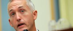 7 Statements From Trey Gowdy's Benghazi Report that Will Have the Obama Administration Sweating