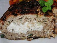 Bifteki 10
