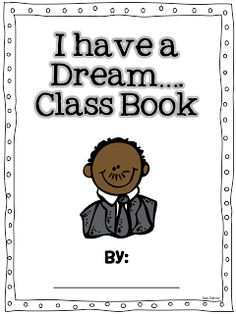 Martin Luther King Jr Freebies - Classroom Freebies Too: Martin Luther King Jr . - Martin Luther King Jr Freebies – Classroom Freebies Too: Martin Luther King Jr Freebies – - Kindergarten Social Studies, Social Studies Activities, Teaching Social Studies, Teaching Writing, Writing Activities, Teaching Ideas, Holiday Activities, Holiday Crafts, Classroom Freebies