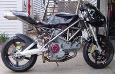 How Much Is A Ducati Bike | ducati motorbike, how much does a ducati bike cost, how much ducati bike cost, how much is a ducati bike, how much is a ducati sports bike, how much is a new ducati bike, how much price of ducati bike