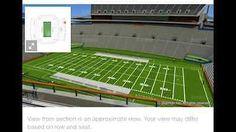 #tickets LSU vs. Auburn 6 tickets together please retweet