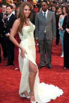 Beyonce (2007)