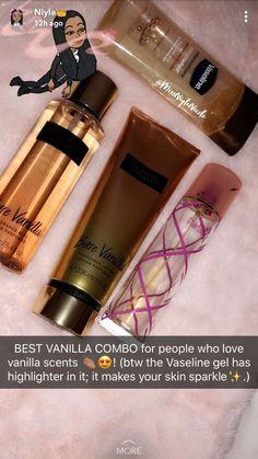 Beauty skin care Body skin care Body care Skin regimen Beauty skin Makeup s Beauty Care, Beauty Skin, Beauty Hacks, Diy Beauty, Face Beauty, Homemade Beauty, Beauty Makeup, Fashion Beauty, Fashion Tips