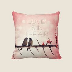 #Zazzle                   #love                     #Love #birds #story #throw #pillow #from #Zazzle.com                          Love birds story throw pillow from Zazzle.com                                 http://www.seapai.com/product.aspx?PID=1690587