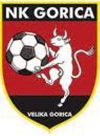 Ferrari Logo, Croatia, Football, Logos, Soccer, American Football, A Logo, Soccer Ball, Logo