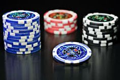 Play Bitcoin poker on http://www.betcoin.tm/