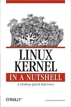 Linux Kernel Development Robert Love Ebook