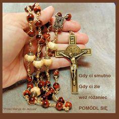 God Loves You, Gods Love, Christianity, Prayers, Studios, Tulips, Bible, Christian, Full Stop