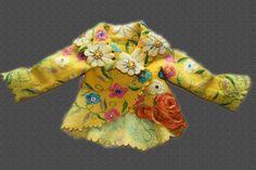 Одежда для девочек, ручной работы. Ярмарка Мастеров - ручная работа радость моя. Handmade.