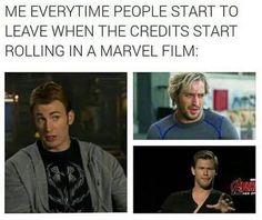 marvel avengers Literally 100 Of The Funniest Marvel Memes Of by LoverlyLiv Avengers Humor, Marvel Jokes, Funny Marvel Memes, Dc Memes, Real Memes, Movie Memes, Disney Marvel, Marvel Fan, Marvel Dc Comics