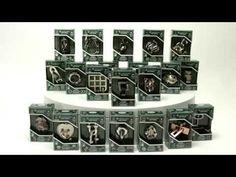 Hanayama - Key Brain Teaser   PuzzleWarehouse.com