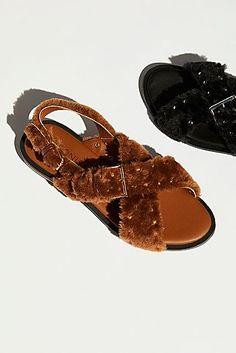 11f803d09d20b Vegan Cove Sandal Shoe Sale
