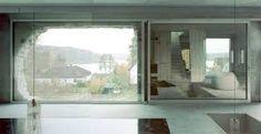 Arno Brandlhuber will be at Porto Academy'16 #Architecture #SummerSchool #Porto #FAUP #FaculdadeArquitecturaUniversidadePorto #PortoAcademy #AdalbertoDias #AdamKhan #AnneLacaton #LacatonVassal #AngeloBucci #SPBR #ArnoBrandlhuber #CarmodyGroarke #CeciliaPuga #ChristophGantenbein #ChristGantenbein #GraçaCorreia #CorreiaRagazzi #JunIgarashi #MartinoTattara #Dogma #NunoGraçaMoura #PietEckert #E2A #RogerDiener…