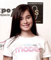 Karla Denisse Vázquez Olmedo