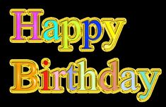 Late Happy Birthday Wishes, Happy Birthday Man, Birthday Words, Birthday For Him, Happy Birthday Images, Birthday Quotes, Birthday Greetings, Happy Birthdays, Thank You Messages