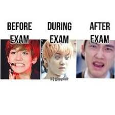 Image result for exo meme