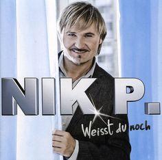 Nik P. - Weisst Du Noch