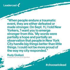 Choose to Lead https://www.facebook.com/LeadershipEventsRegina