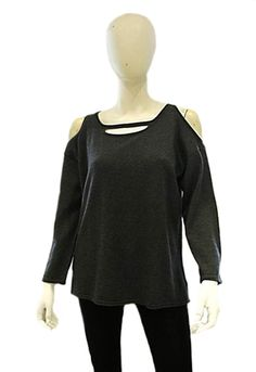 http://www.shopambience.com/525_america_cold_shoulder_cashmere_blend_sweater_p/w5469-525-america-sweater.htm
