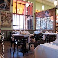 Linn's Restaurant Cambria, CA - Google Search