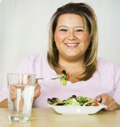 Weight Loss Tips With Healthy And Well Balanced Diet That Anyone Can Use Help Losing Weight, Reduce Weight, Weight Gain, How To Lose Weight Fast, Weight Loss For Women, Easy Weight Loss, Healthy Weight Loss, Speed Up Metabolism, Lose Body Fat