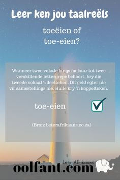 Hoofletters vir die name van karakters Afrikaans Language, Career Quotes, Success Quotes, Afrikaanse Quotes, Self Improvement Quotes, Teaching Aids, Dream Quotes, Marketing Quotes, Daily Inspiration Quotes